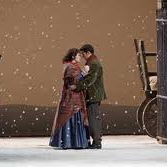 La Boheme, Complete Opera, 1 Act Each From 4 Classic Versions + 1938 La Scala Gigli version