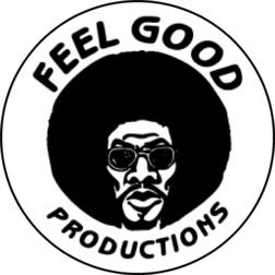 The Feel Good Mix