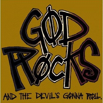 If you don't like christian music,you should try this!And if you do.. you should also try this :D