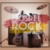 Gospel Rock Mix 1