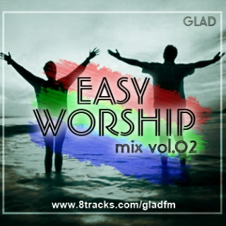 Easy Worship Mix 2