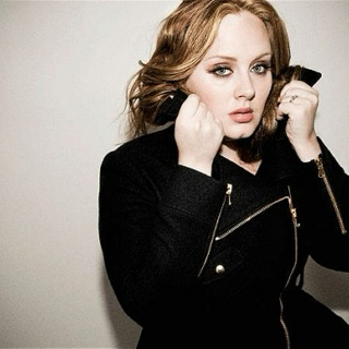 adele vs. hip hop
