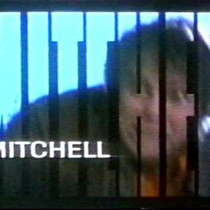 Songs For Mitchell