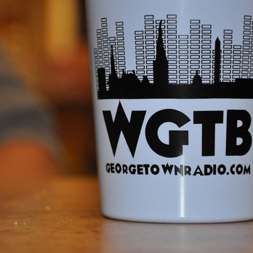 The Weekly Playlist on WGTB - Jan. 26th Show Playlist
