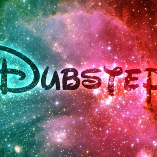 Dubstep/Remixes Of Popular Songs