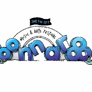 Bonnaroo 2012 Sampler