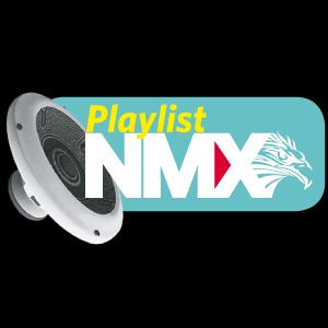 NMX Playlist Vol2