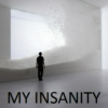 My Insanity:The Seed
