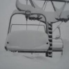Now I lay me down to bed, I pray the lord for pow to shred. And if Its waist deep when I wake. Epic lines I vow to take.