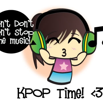 K-Pop Chill Out!!