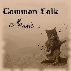 The Greatest Folking Mix Ever