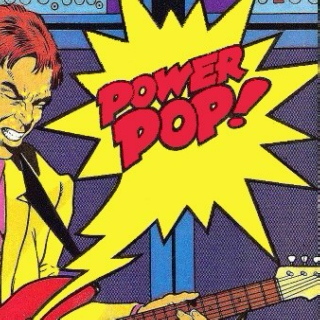 Power Pop!