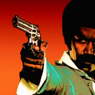 Black Dynamite Yo'Self!: Blaxploitation Era Soul & Funk