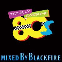 totally awesome 80s mix
