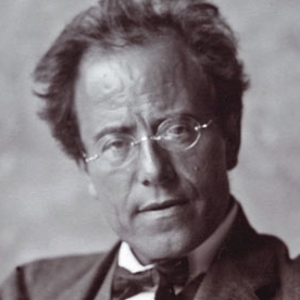 Mahler Mix 1
