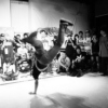 Bboy Sessions