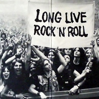 classic rock will never die