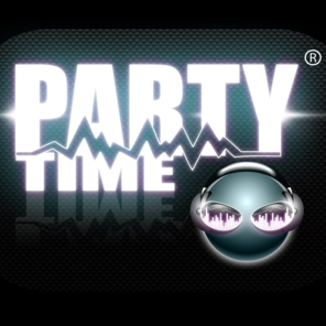 More Remix's = Party Time