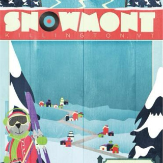 SNOWMONT FEST. CANCELED!!! KILLINGTON, VT 3/30-4/1