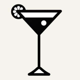 the ultimate lounge playlist