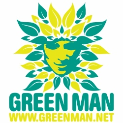Green Man Festival 2012 sampler