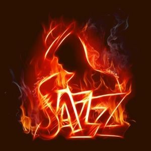 Smooth Jazz Session: After Midnight II