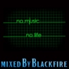 the no music - no life mix