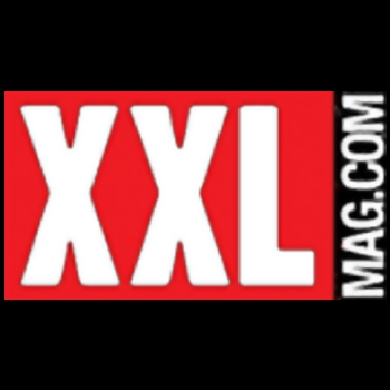 XXL 2012 Fresh. How it should've been