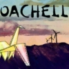 The Best Coachella 2012 Mix