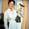 Even Marry Poppins Smokes Blunts