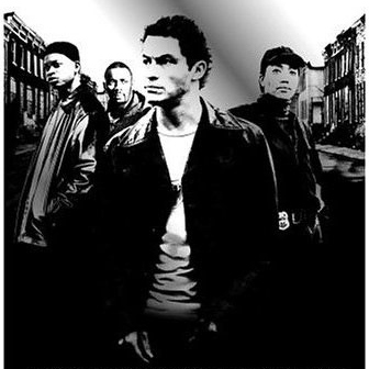 The Wire (Listen Carefully)