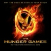 Songs for a Rebellion [A Hunger Games Trilogy OST]
