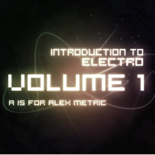 Introduction to Electro-Volume 1