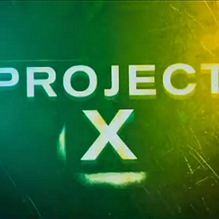 Project X Soundtrack (ALL 48 SONGS)