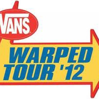 Warped Tour 2012, here I come.