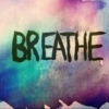 For those times you just need to breathe...