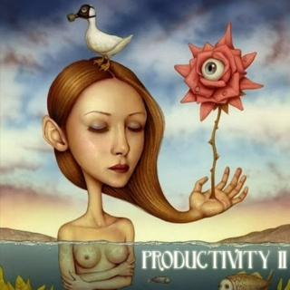 Productivity II