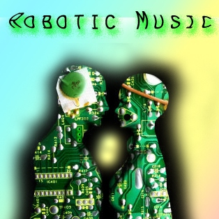 Robotic Music