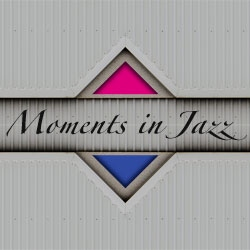 Moments in Jazz
