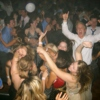 Party Time (Spring Break 2012)