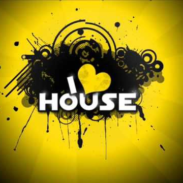 Craziest House and Electro Mix