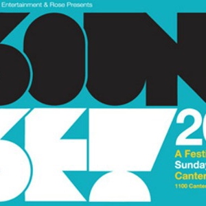 Soundset 2012 - A Festival of HipHop