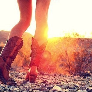 country and summer, enough said