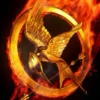 The Hunger Games Mix