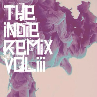 Intense Indie Remixes Vol.III