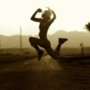 REM, Hall & Oates, New Order, Kate Bush...all remixed! whaaat? + Friendly Fires & more. Another killer workout mix