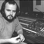 Songs John Peel taught us