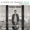 A State of Trance 2012 (Unmixed) Part1