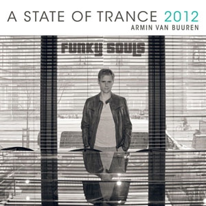 A State of Trance 2012 (Unmixed) Part2