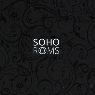 Soho Rooms - Moscow